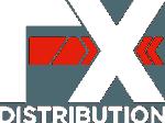 www.fxdistribution.fr
